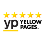 YellowPages-150x150-1.png
