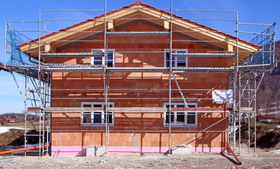 Important Things To Remember About Emergency Roof Repair