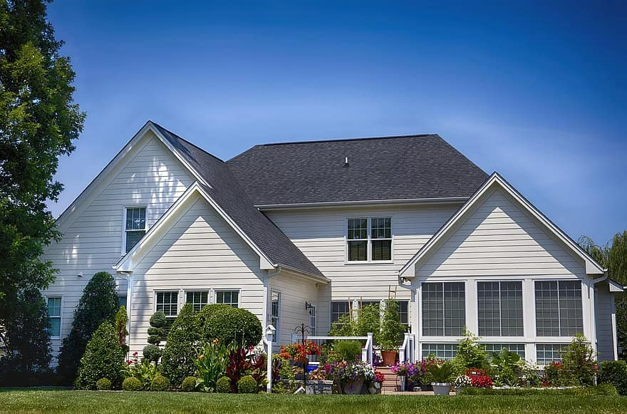 Determining The Risks of Roof Leaks